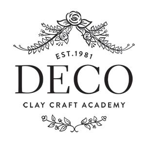 DCCA300px